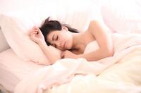 Besser schlafen mit frischer Luft