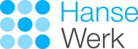 HanseWerk ist Top-Arbeitgeber 2021 bei Energieunternehmen