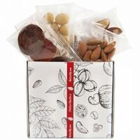 Nüsse und Trockenfrüchte: Vielfalt für gesunde Ernährung und mehr Lebensqualität
