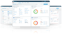 Rencore veröffentlicht neues Microsoft Cloud Governance Tool