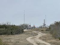 Kay Rieck: Die vier Faktoren, die bei Öl- und Gasprojekten zu beachten sind
