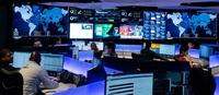 Alles aus einer Hand: Trustwave bietet Co-managed SOC- und SIEM-Services