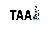 TAA: Reisebüros müssen die Möglichkeiten der Überbrückungshilfe III voll ausschöpfen