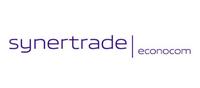 Synertrade als ein Marktführer in sechs IDC MarketScapes ausgezeichnet