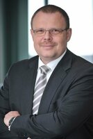 Radware ernennt Michael Gießelbach zum Regional Director DACH
