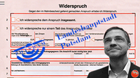 Mike Schubert, Kita-Gebühren und ein Mahnbescheid von Eltern gegen die Stadt Potsdam
