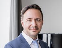 Düsseldorfer CallCenter übernimmt Testhotline
