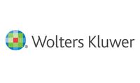 Wolters Kluwer Tax & Accounting gewinnt mit ADDISON OneClick-Lösung goldenen German Stevie Award
