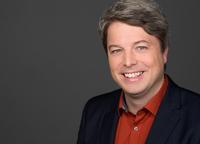 Roman Zurhold übernimmt Unternehmenskommunikation