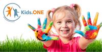 cbs spendet fast 35.000 Euro an den Kinderschutzbund