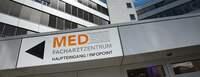 Fakten zur Schilddrüse für Patienten aus Wiesbaden