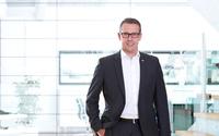 Elektronikfabrik Limtronik steuert mit Rezertifizierung der IATF 16949-Norm stärker in Richtung Automotive