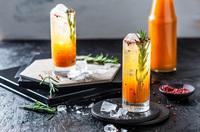 Bye-bye Alkohol: Trend zu alkoholfreien Getränke-Alternativen hält weiter an