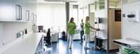 Osteoporose Patienten aus Rüsselsheim besser versorgen