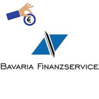 Kreditanfrage abgelehnt - Bavaria Finanz hilft