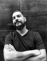 Diogo Lando - Portrait eines Digital-Künstlers