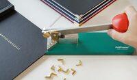 Abschlussarbeiten online drucken und binden lassen - Diplomarbeit-Print bietet besten Service während Corona