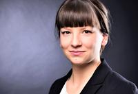 Eva Quadbeck wird neue CFO bei Tempo-Team Personaldienstleistungen