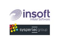 Insoft Infotel und SysperTec: Sicherer Fernzugriff zu geschäftskritischen Mainframe-Anwendungen