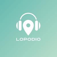 """Mit """"LOPODIO"""" startet die erste rein lokale Podcast-App in Deutschland"""