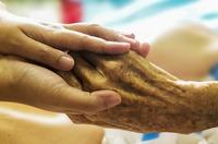 Die Pflegereform 2021 und ihre Auswirkungen auf die häusliche Pflege