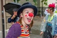 Tamala Clown Akademie - Anerkennung als Berufsakademie