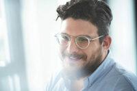 """""""Deutschland forstet auf"""": portvier baut digitale Plattform für Pflanzaktionen"""