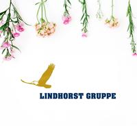 Lindhorst Gruppe übernimmt Verantwortung für Umwelt und Natur