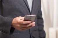 B2C - Zahlungen: Innovation der digitalen Zahlungsprozesse