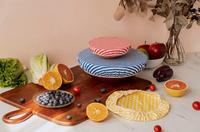 Nachhaltige Produkte für zu Hause von erwinmueller.de