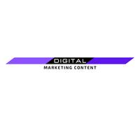 SEO mit Digital Marketing Content - brandneues Start-up startet ab April durch