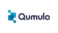 Jam Filled Entertainment verbessert Innovationsfähigkeit, Kollaboration und Kreativität mit Qumulo