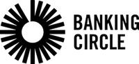 Banking Circle verbessert länderübergreifende Transaktionen mit neuer cloudbasierter Zahlungsplattform