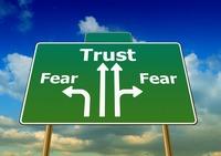 Trust-Domain - die Webadresse, der Ihre Kunden vertrauen können