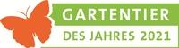 Abstimmen und gewinnen: Gartentier des Jahres 2021 gesucht