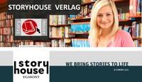 Markenstreit um Storyhouse