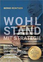 """""""Wohlstand mit Strategie"""" - Buch-Neuerscheinung"""