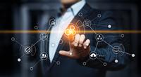 iTAC auf der HM 2021: Analytics-Anforderungen im MES-Umfeld werden immer individueller