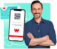 Mobile Payment: Shoppen, Cashback sammeln, eintauschen