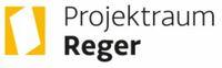 Hard- und Softwareentwicklung updated Stechuhr & Webseite