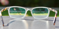 LASIK: Nachbehandlung beim Augenarzt in Mainz