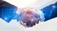 Digitales Vertragsmanagement der SER Group macht Unternehmen in der Pandemie handlungsfähig