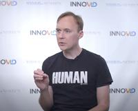 Aus White Ops wird HUMAN - Anbieter von Cybersecurity zum Schutz vor Bot-Angriffen benennt sich um
