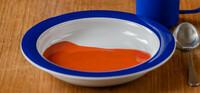 Welt-Parkinson-Tag am 11. April: Spezielles Geschirr hilft diskret beim Essen