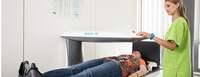 Osteoporose - Facharzt für Patienten aus Bitburg informiert