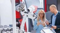 EMCO: Digitalisierung und Automatisierung im Fokus