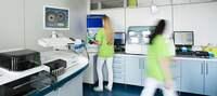 Osteoporose: Wie Patienten aus Bad Homburg von DMP profitieren