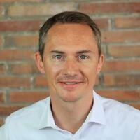 Security Framework von Build38 macht eHealth-Apps sicher