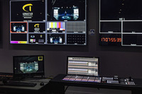 Creative Technology nutzt KAIROS von Panasonic für höchste Performance