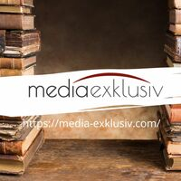 Media Exklusiv: Faksimile - Wie werden Faksimile hergestellt?